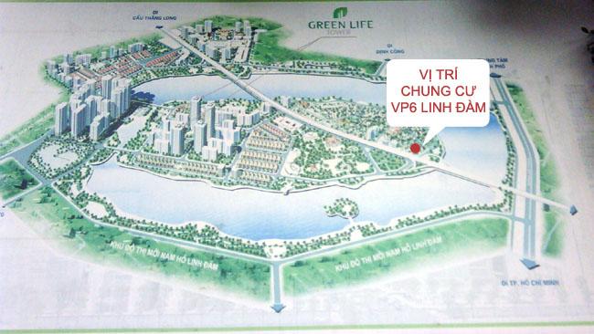 Vi_tri_chung_cu_vp6