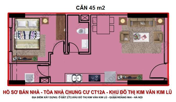 chung-cu-kim-van-kim-lu-ct12-45m2