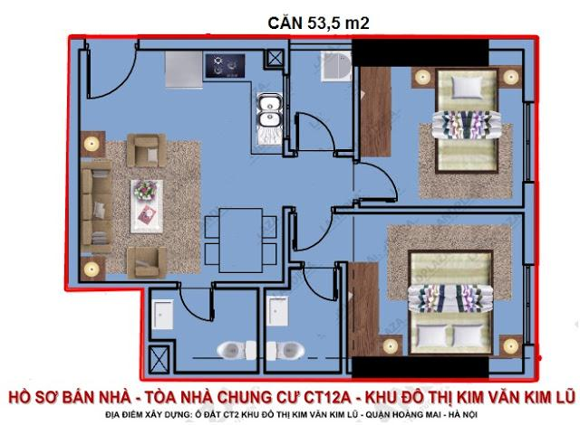 chung-cu-kim-van-kim-lu-ct12-53.5m2