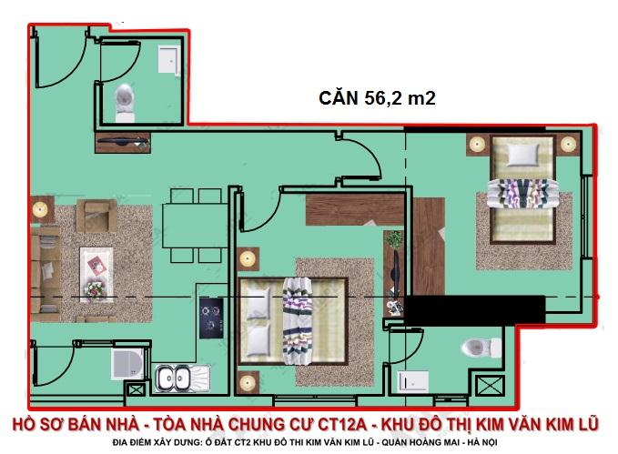 chung-cu-kim-van-kim-lu-ct12-56.2m2