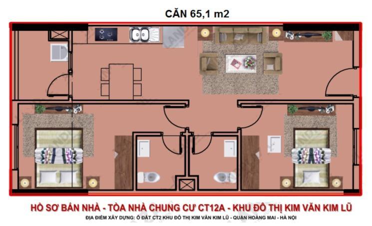 chung-cu-kim-van-kim-lu-ct12-65.1m2