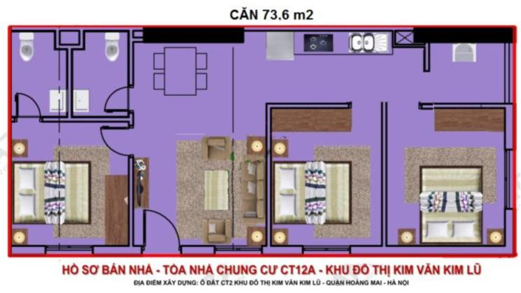 chung-cu-kim-van-kim-lu-ct12-73.6m2