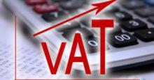 Bản chất của thuế VAT là gì?
