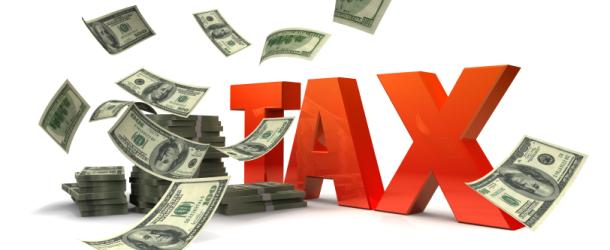 Đặc điểm của thuế VAT là gì?