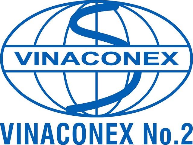 CHỦ ĐẦU TƯ VINACONEX - 2 UY TÍN TRÊN THỊ TRƯỜNG BẤT ĐỘNG SẢN