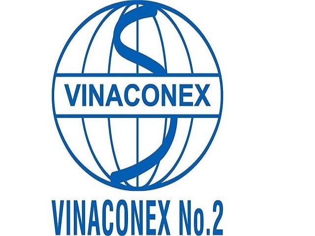 CHỦ ĐẦU TƯ VINACONEX2 RẤT UY TÍN TRÊN THỊ TRƯỜNG
